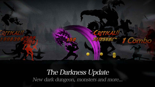 Dark Sword screenshots apkspray 7