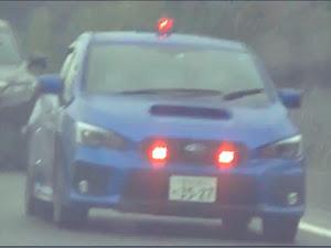 WRX STI VABのカスタム事例画像 ポンコツラーメン ぜっとちゃんさんの2020年04月02日12:33の投稿
