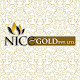 Download Nice Gold - Buy Jewellery For PC Windows and Mac