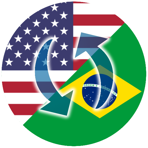 Portuguese English Translator - Apps on Google Play