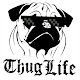 WAStickerApps - Thug Life Stickers Download for PC Windows 10/8/7