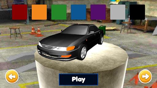免費下載模擬APP|Drive Master app開箱文|APP開箱王