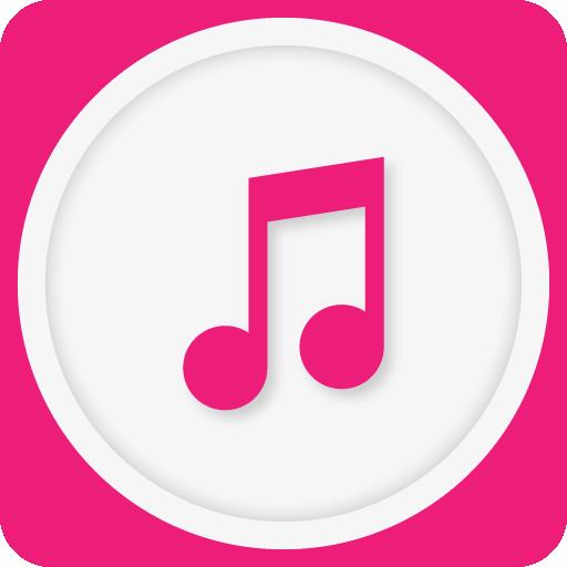 İnternetsiz Çocuk Şarkıları file APK for Gaming PC/PS3/PS4 Smart TV