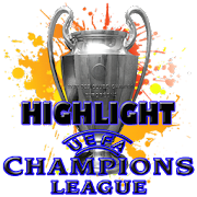 App Champions League Final Highlight APK for Windows Phone