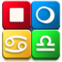 Memory Brain - Mind Games icon