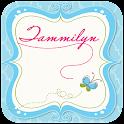 Tammilyn icon