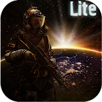 The Sun Evaluation: Post-apocalypse action shooter 2.3.9 (Mod)