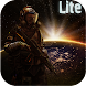 The Sun Evaluation: Post-apocalypse action shooter - Androidアプリ