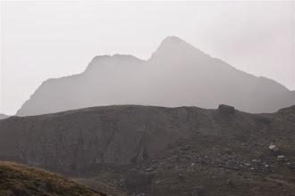 Photo: Mt Snowdon