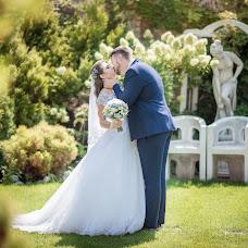 Wedding photographer Irisha Olishevskaya (olishevskaya). Photo of 04.09.2018
