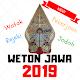 Javanese Weton - Neptu Nogo Dino (app)