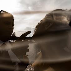 Wedding photographer Timur Assakalov (TimAs). Photo of 01.09.2017