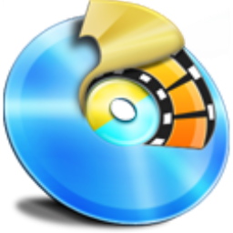 WinX DVD Ripper Platinum Portable, the strongest and fastest solution to decrypt any digital videos!