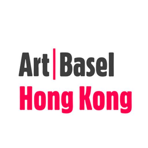 ArtbaselHK