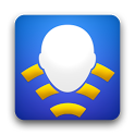 Mind Scanner icon