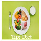 Diet Tips & Plan 2016
