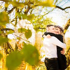 Wedding photographer Anatoliy Rabizo (Rabizo). Photo of 13.01.2015