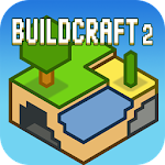Buildcraft 3 Icon