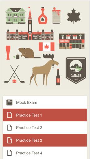 canadian citizenship application alias name