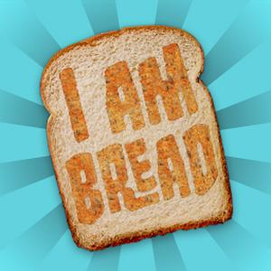 Download I am Bread v1.6.0 APK + DATA Obb Grátis - Jogos Android