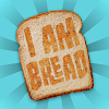 I am Bread APK