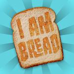 I am Bread Icon
