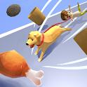 Dog Panic! icon
