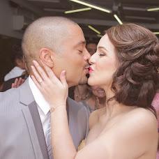 Wedding photographer Roger Escobar (rogerescobar). Photo of 27.08.2015
