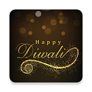 Diwali Stickers for WAStickers