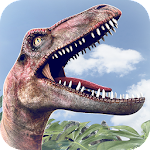 Safari Dinos | Dinosaur Game