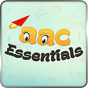 AAC Essentials