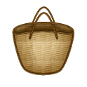 Cafe bazaar 2020 -guide icon