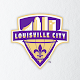Louisville City FC Download on Windows