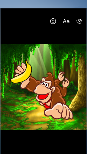 BANAN-Guide-KONNG