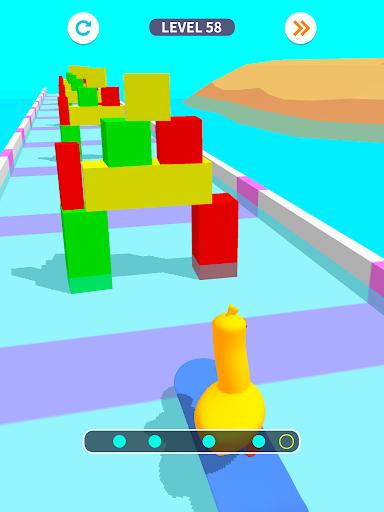 Rhythm Games apktram screenshots 18