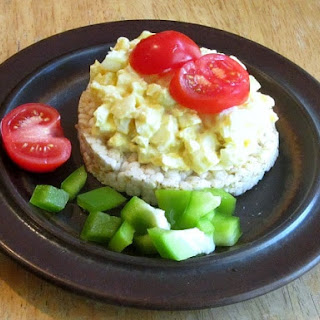 Egg Salad With Sweet Relish Recipes.