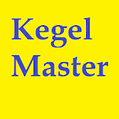 Kegel Exercises Master