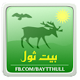 baytthull icon