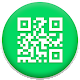 Whats Scan Code Download on Windows