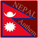 National Nepal Anthem icon