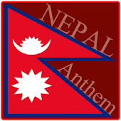 National Nepal Anthem