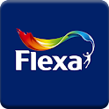 Flexa Visualizer icon