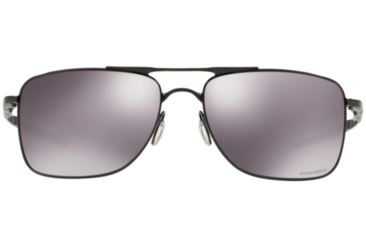 7b0aecb0d1 Buy OAKLEY 4124 6217 412411 Sunglasses