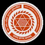 VNSGU Icon