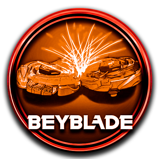 Guide for Beyblade brust