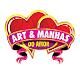 ART MANHAS DO AMOR FLORICULTURA Download on Windows