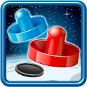 Cosmic Air Hockey icon