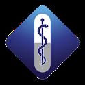 Plaza MIR - Adjudicaciones del MIR 2001-2017 icon