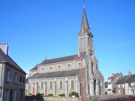 photo de Saint-Paul