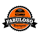 Fabuloso Burger Download for PC Windows 10/8/7